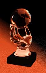 APEE Logo
