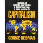 Capitalism (by George Reisman)