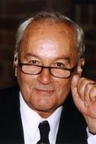 Manuel F. Ayau