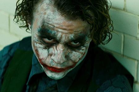 desafio dos desenhistas NEW VERSION Heath-Ledger-The-Joker