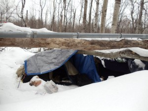 HOMELESS-WINTER-2