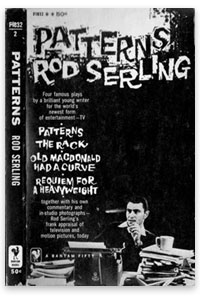 RodSerlingPatterns