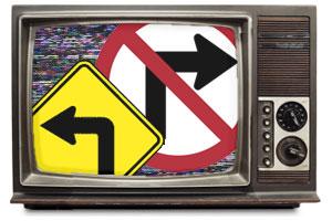 RightwingTV