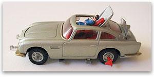 1964_Corgi_Aston_Martin_DB5