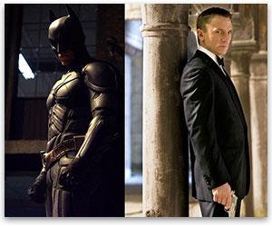 BatmanVsJamesBond