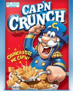 capncrunch-12p.blocks_desktop_large